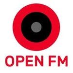 Open FM – Muzyka Na Topie