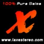La X2 Live