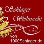 1000 Webradios – Schlagerweihnacht