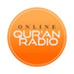Online Qur'an Radio – Quran in Chinese