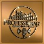 The Professionalz Radio