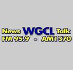 WGCL AM 1370 98.7 FM – WGCL