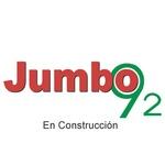 Jumbo 92 FM