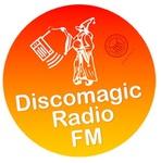 Discomagic Radio FM