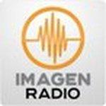 Imagen Radio – XHMDR