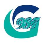 G987 FM – CKFG-FM