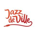 Jazz de Ville – Dance