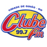 Clube FM Goias