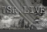 TSRLIVE.com – Tamil Radio