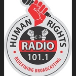 Human Rights Radio