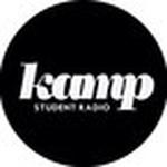 KAMP Student Radio – KAMP