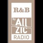 Allzic Radio – R&B