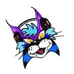 CRIK FM – The Lynx Retro 80s