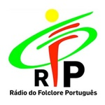 Rádio do Folclore Português (RFP)