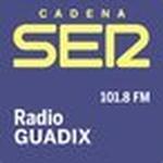 Cadena SER – Radio Guadix