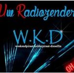WKDteam