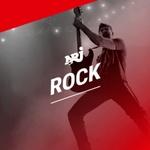 NRJ Energy Schweiz – Rock
