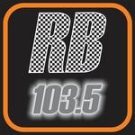 Radio Bangkok 103.5