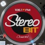 StereoBIT FM – XHIR