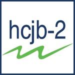 HCJB – HCJB2