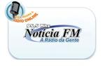 Radio Noticia