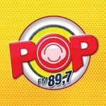 Rádio Pop FM 89.7