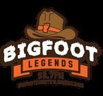 Bigfoot Country Legends – WLEJ