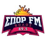 ΣΠΟΡ FM 89.5