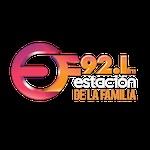Estacion de la Familia 92.1 FM – WYAS