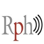 RPH Print Radio Tasmania