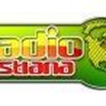 Radio Cristiana Online (RCO)
