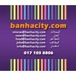 Radio Banha City Tarab