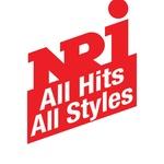 NRJ – All Hits All Styles