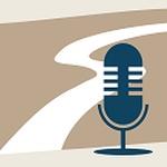 LSM Christian Radio