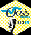 Oasis Stereo