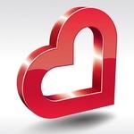 Heart Dorset