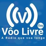 Rádio Vôo Livre FM