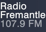 Radio Fremantle