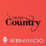 CBN Radio – Cross Country