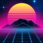 Synthwave Club