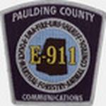 Paulding County, GA Sheriff, Fire