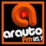Arauto FM 95,7