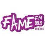Fame 99.9 FM