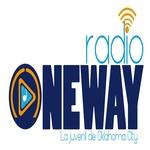 ONEWAY RADIO