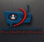 IHealthRadio