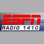 ESPN Radio 1410 – KDBS