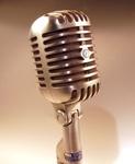Radio Ilohim Inter PA