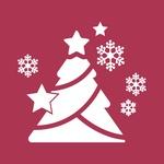 Weihnachtsmusik – Best of Weihnachts-Hits