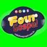 Rádio Four Gospel