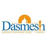 SikhNet Radio – Gurdwara Sahib Dasmesh Darbar